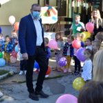 01-150x150 U okviru Dečije nedelje predsednik opštine Ivanjica družio se sa mališanina(VIDEO+FOTO)