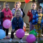 02-150x150 U okviru Dečije nedelje predsednik opštine Ivanjica družio se sa mališanina(VIDEO+FOTO)