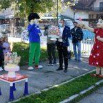 04-150x150 U okviru Dečije nedelje predsednik opštine Ivanjica družio se sa mališanina(VIDEO+FOTO)
