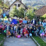 05-150x150 U okviru Dečije nedelje predsednik opštine Ivanjica družio se sa mališanina(VIDEO+FOTO)