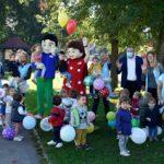 06-150x150 U okviru Dečije nedelje predsednik opštine Ivanjica družio se sa mališanina(VIDEO+FOTO)