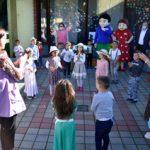 07-150x150 U okviru Dečije nedelje predsednik opštine Ivanjica družio se sa mališanina(VIDEO+FOTO)