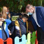 08-150x150 U okviru Dečije nedelje predsednik opštine Ivanjica družio se sa mališanina(VIDEO+FOTO)