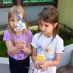 09-150x150 U okviru Dečije nedelje predsednik opštine Ivanjica družio se sa mališanina(VIDEO+FOTO)