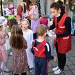 10-150x150 U okviru Dečije nedelje predsednik opštine Ivanjica družio se sa mališanina(VIDEO+FOTO)