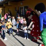 11-150x150 U okviru Dečije nedelje predsednik opštine Ivanjica družio se sa mališanina(VIDEO+FOTO)