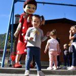 12-150x150 U okviru Dečije nedelje predsednik opštine Ivanjica družio se sa mališanina(VIDEO+FOTO)