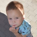 13-150x150 U okviru Dečije nedelje predsednik opštine Ivanjica družio se sa mališanina(VIDEO+FOTO)
