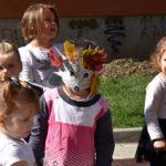 14-150x150 U okviru Dečije nedelje predsednik opštine Ivanjica družio se sa mališanina(VIDEO+FOTO)