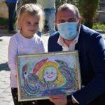 15-150x150 U okviru Dečije nedelje predsednik opštine Ivanjica družio se sa mališanina(VIDEO+FOTO)