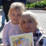 16-150x150 U okviru Dečije nedelje predsednik opštine Ivanjica družio se sa mališanina(VIDEO+FOTO)