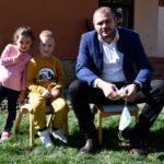 17-150x150 U okviru Dečije nedelje predsednik opštine Ivanjica družio se sa mališanina(VIDEO+FOTO)