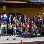 18-150x150 U okviru Dečije nedelje predsednik opštine Ivanjica družio se sa mališanina(VIDEO+FOTO)