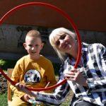 19-150x150 U okviru Dečije nedelje predsednik opštine Ivanjica družio se sa mališanina(VIDEO+FOTO)