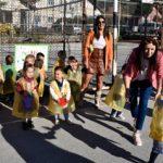 20-150x150 U okviru Dečije nedelje predsednik opštine Ivanjica družio se sa mališanina(VIDEO+FOTO)
