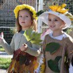 21-150x150 U okviru Dečije nedelje predsednik opštine Ivanjica družio se sa mališanina(VIDEO+FOTO)