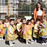 22-150x150 U okviru Dečije nedelje predsednik opštine Ivanjica družio se sa mališanina(VIDEO+FOTO)