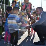 23-150x150 U okviru Dečije nedelje predsednik opštine Ivanjica družio se sa mališanina(VIDEO+FOTO)