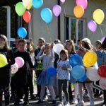 24-150x150 U okviru Dečije nedelje predsednik opštine Ivanjica družio se sa mališanina(VIDEO+FOTO)