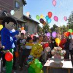 25-150x150 U okviru Dečije nedelje predsednik opštine Ivanjica družio se sa mališanina(VIDEO+FOTO)