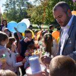 26-150x150 U okviru Dečije nedelje predsednik opštine Ivanjica družio se sa mališanina(VIDEO+FOTO)