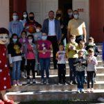27-150x150 U okviru Dečije nedelje predsednik opštine Ivanjica družio se sa mališanina(VIDEO+FOTO)