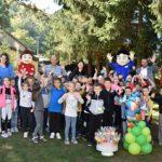 29-150x150 U okviru Dečije nedelje predsednik opštine Ivanjica družio se sa mališanina(VIDEO+FOTO)