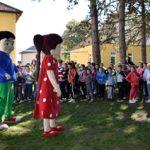30-150x150 U okviru Dečije nedelje predsednik opštine Ivanjica družio se sa mališanina(VIDEO+FOTO)